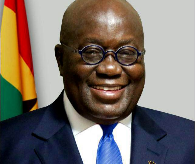Mr. President, Agriculture In Ghana; What Will Work! – Agro Mindset's Perspective